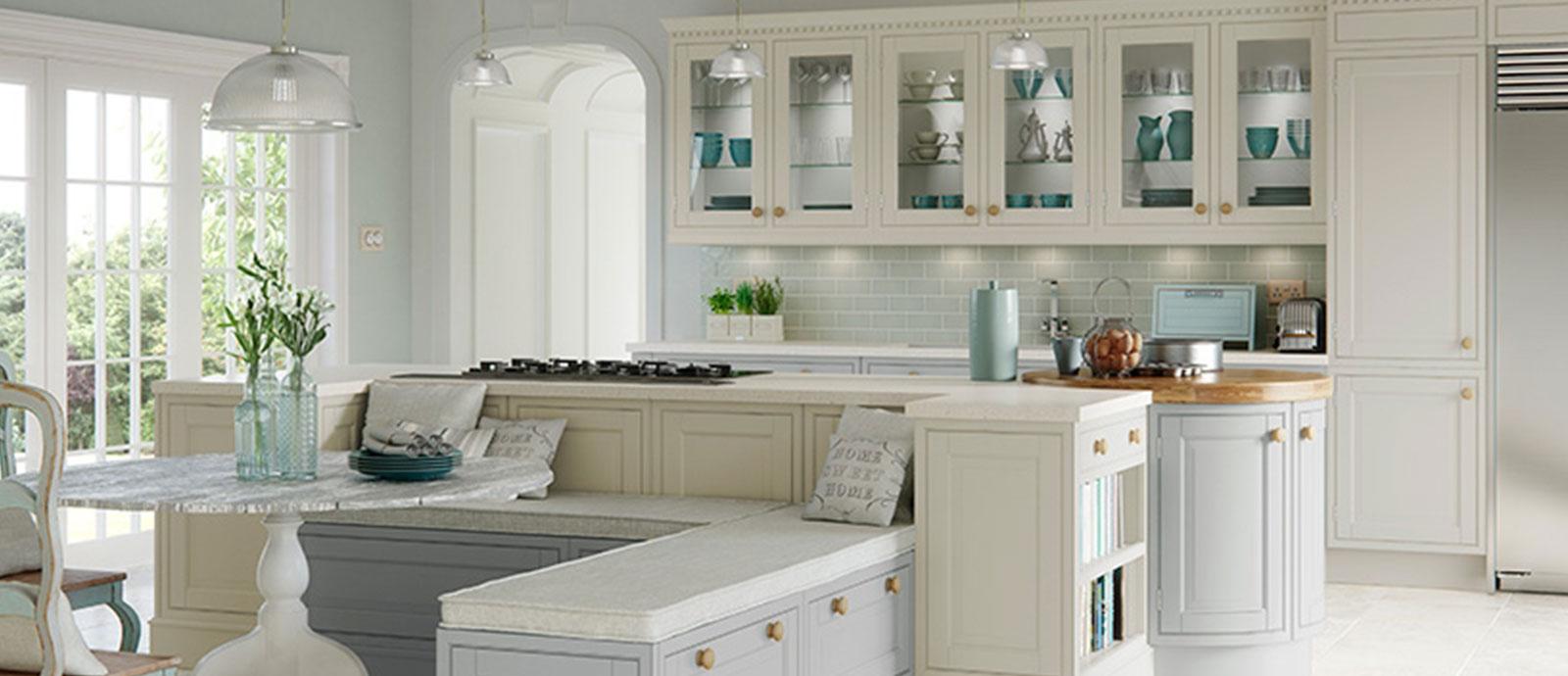 Key Design Elements In An English Kitchen Classic Kitchens Burnhill Blog